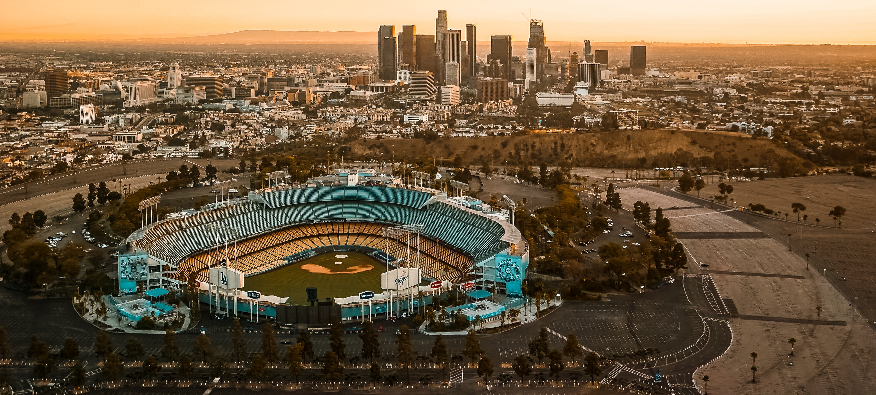 Domestic violence reports rose during World Series
