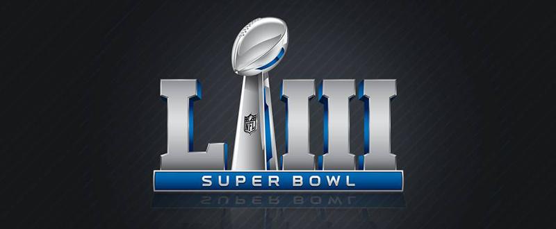Super Bowl Sunday and domestic violence in LA