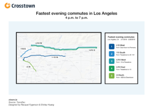 The slowest road in LA – Crosstown on la road clouser map i-10 01 30 14, jennings la map, road map of louisiana map, 70006 zip code map,